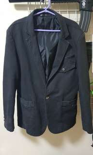 MainStreet Casual Suit