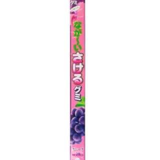 🚚 日本代購 新款味覺糖40cm超長手撕糖