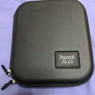 PARROT HEADPHONE