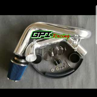 Cold Air Intake For R18/R16