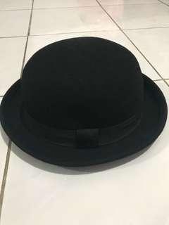 Bowler Hat H&M