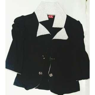 Aoom-Aood Women Coat