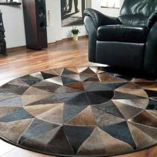 Cowhide rugs from pakistan