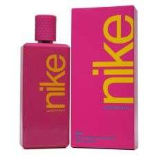 Nike Pink Edt. women 100ml (100% Authentic)
