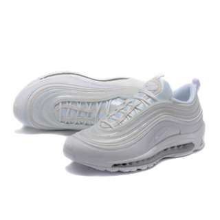 [NEW ITEMS ] [PO] PROMOTION SALES FOR MONTH OF  MARCH 2018 !! NIKE AIR 97 SHOES ON SALES NOW !