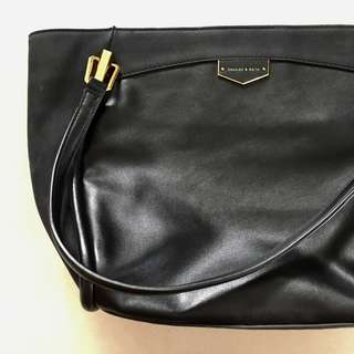 ⚡️ SALE: Charles & Keith Office Bag