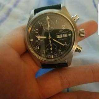 iwc for sale