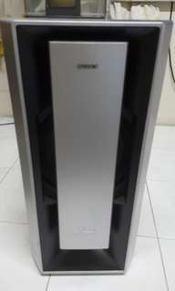 Subwoofer Still Good Condition Like BrandNew
