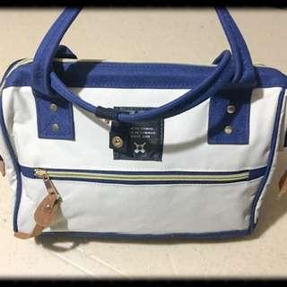 Anello medium sized bag
