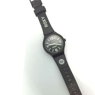 FLASH SALE -- Authentic Roxy Watch (FREE SHIPPING)