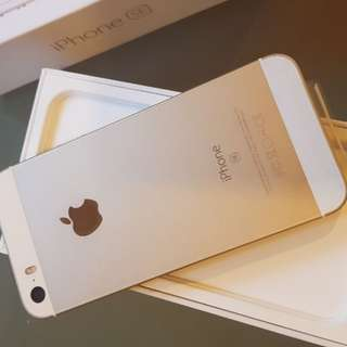 IPhone SE 32G NEW