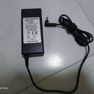 OEM Laptop 90W Charger Adapter