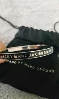 全新 Marc By Marc Jacobs 手鐲