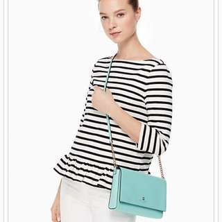 SALE! $168➡️$151 🌷Kate Spade Sling Bag New Authentic BNWT