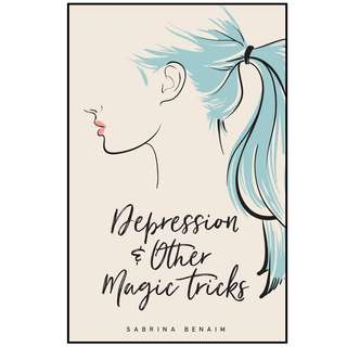 (eBook) Depression and other magic tricks - Sabrina Benaim