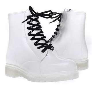 Factorie Rain Boots