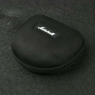 Hardcase Cover Case Bag For Marshall Headphones Box Earphone Headset