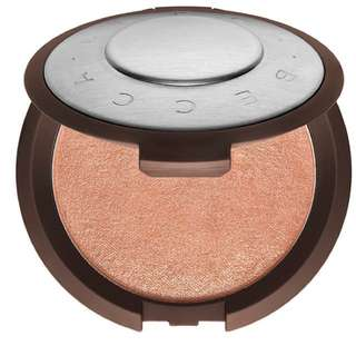 Instock Becca Shimmering Skin Perfector Rose Gold 8g no box