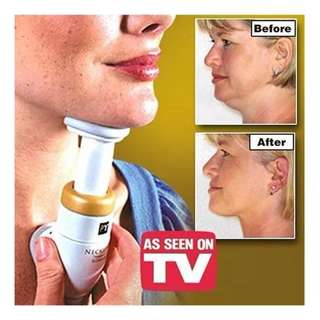 🔥Neckline Slimmer (As seen on tv)