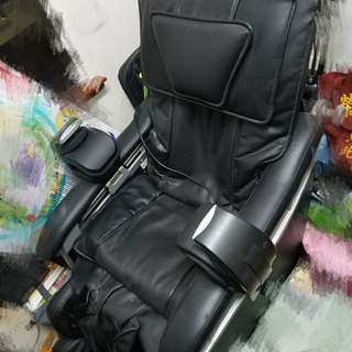 OSIM按摩椅