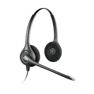 RUSH!!! plantronics headset