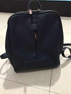 Vinci backpack
