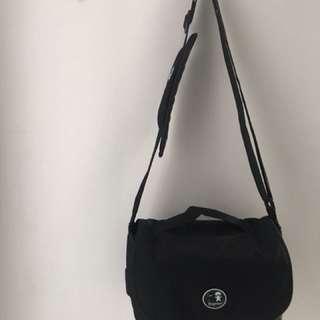 BAGMAN | Camera Bag