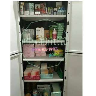 MIKASHOPPEEZZ KOREAN SKIN CARE
