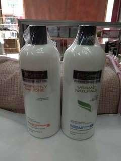 Tresseme Shampoo