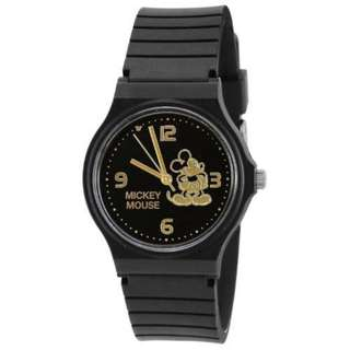 <🇯🇵日本預購> 迪士尼膠手錶