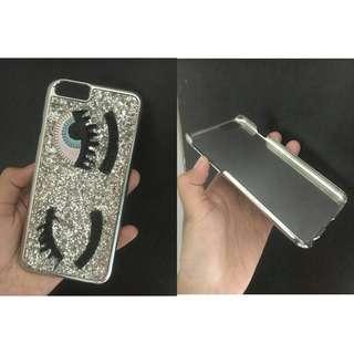 Case Chiara Eyes Iphone 6/6s