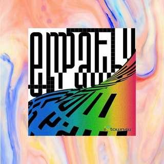 NCT2018 (엔씨티2018) - EMPATHY