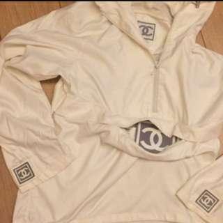 Chanel Jacket, Lv Prada Hermes