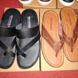 Sendal Mens Republic