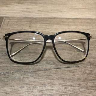 Linda Farrow Optical Glasses