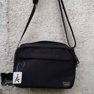 Porter slingbag
