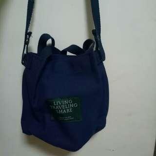 側背小包包