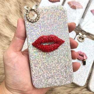 Case samsung iphone