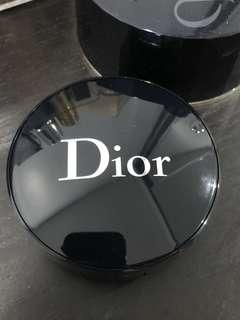 Dior diorskin forever perfect cushion SPF35 PA+++