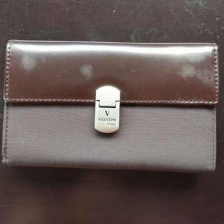 VALENTINO Women's Purse/Wallet
