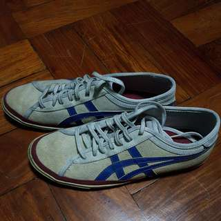 Onitsuka Tiger Sneakers Us 9.5