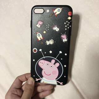 IPhone 7 Plus casing