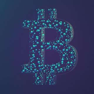 Crypto for sale