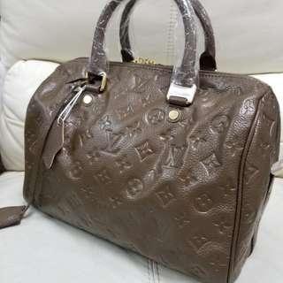 Louis Vuitton (replica)