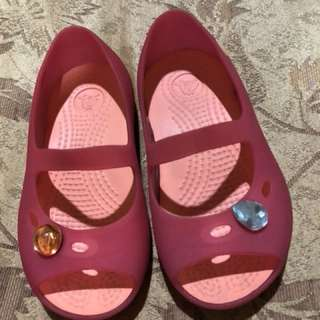 Crocs Shoes original