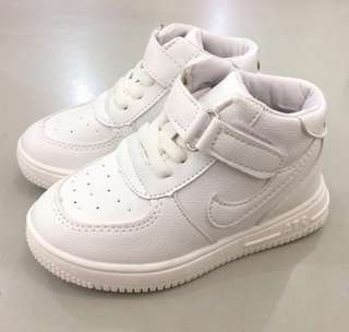 Sepatu anak size 26-30