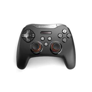 Wireless Controller for Android & PC