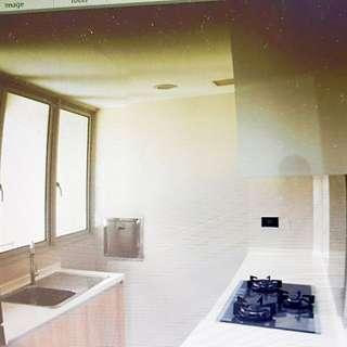 Caspian condo- 2 bedrooms whole unit