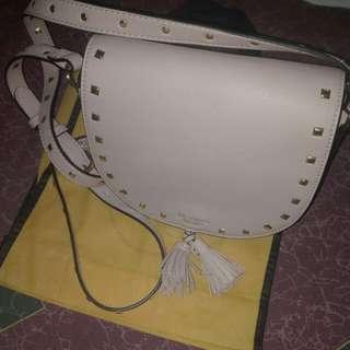 victoria secret body bag