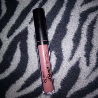 Everbilena Liquid Matte Lipstick
